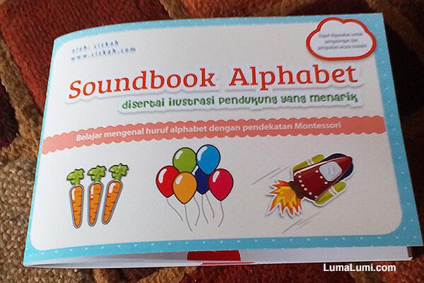 belajar-baca3-soundbook-alphabet-lumalumi-cizkah-montessori-belajar-baca