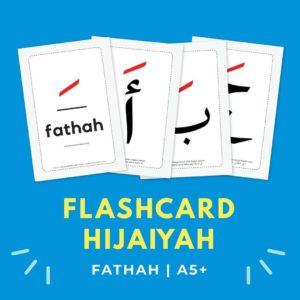 flashcard huruf hijaiyah lumalumi