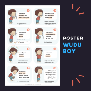 poster-belajar-wudhu-anak-lakilaki