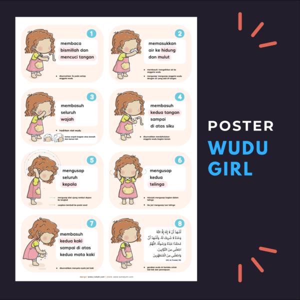 poster-belajar-wudhu-anak-perempuan
